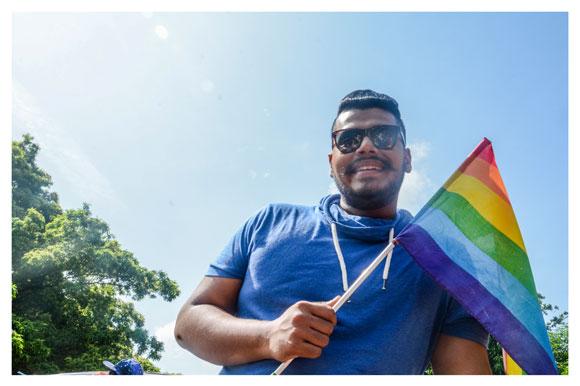 sri lankan gay pics