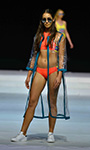Swim Week Colombo wrapped up it's final day at ...