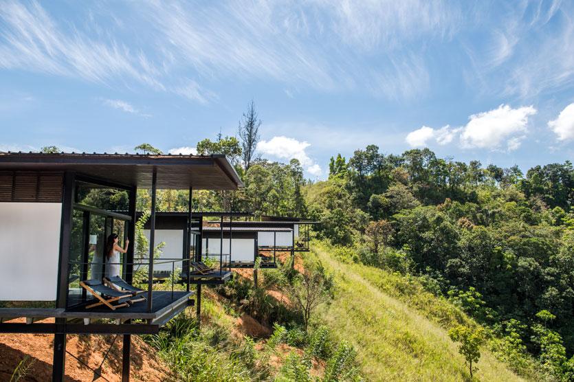 Green Nature Resort Spa