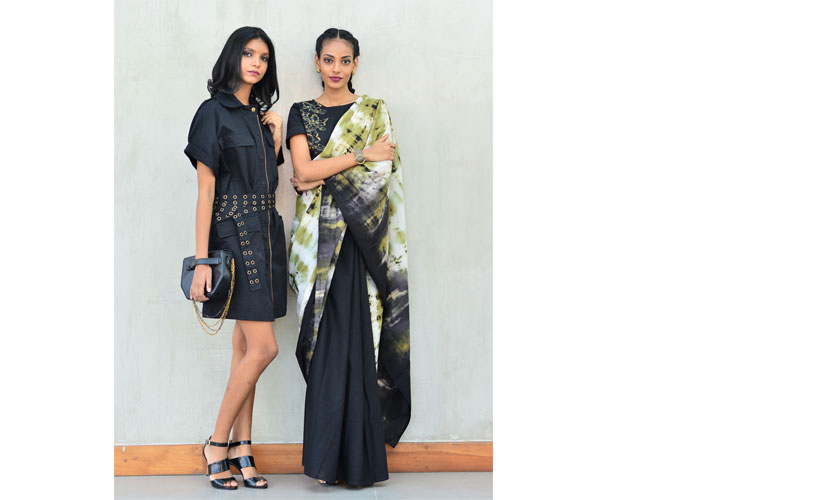 Fashionmarket Lk The Must Know Global Fashion Success Story From Sri Lanka Life Online