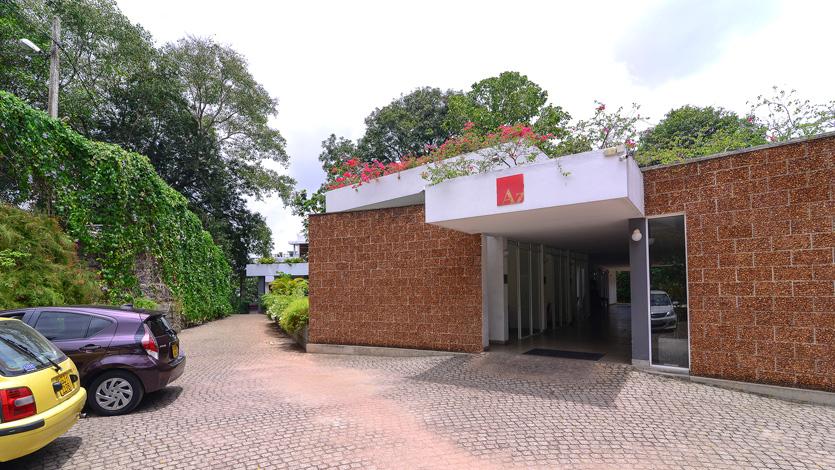 Life Online - Lanka Alzheimer's Foundation Celebrates ...