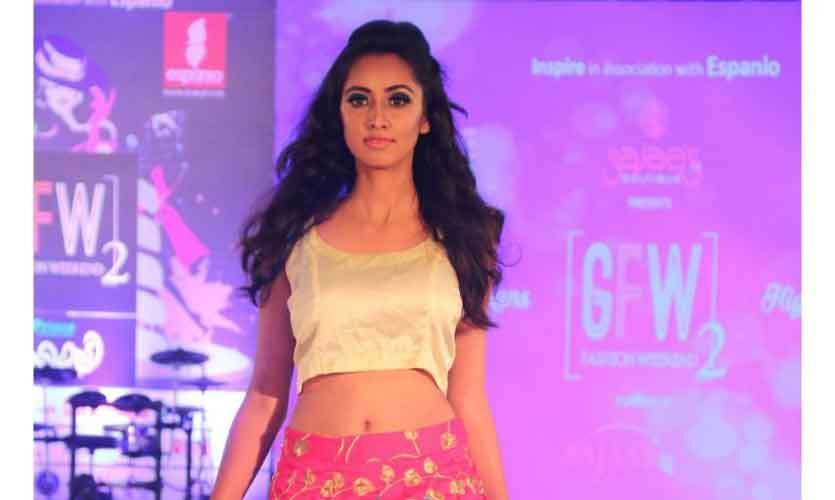 Harsh Bedi Model Turned Fashion Designer Life Online