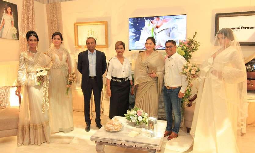 Life Online Movenpick Weddings Fair