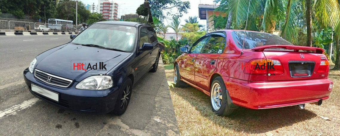 Life Online - 6 used Japanese cars you can buy for under 2 5 mil