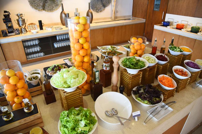 Churrasco: Grilling the Brazilian Way